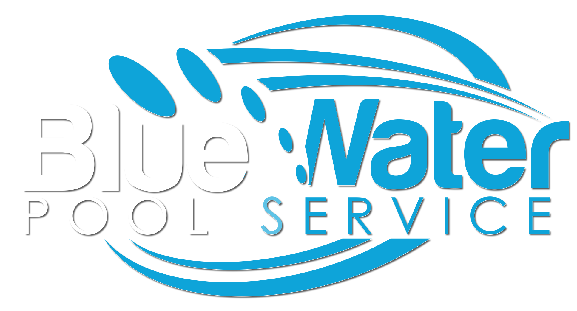 #1 Pool Service In St. Louis